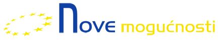 Nove mogućnosti d.o.o. logotip